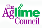 Indiana Aglime Council